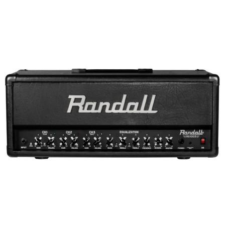 Randall RG1003H