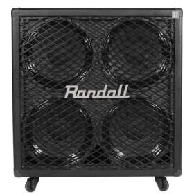 Randall RG412