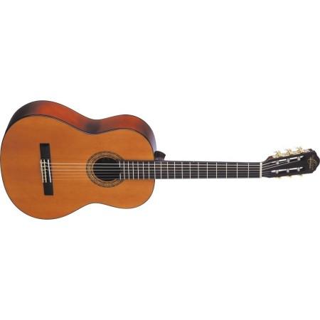 Classical Guitar Oscar Schmidt OC9