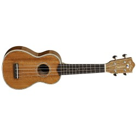 Tanglewood TU 8 Sopran ukulele