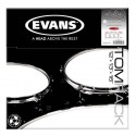 Evans Edge Control EC2S Clear Standard Pack
