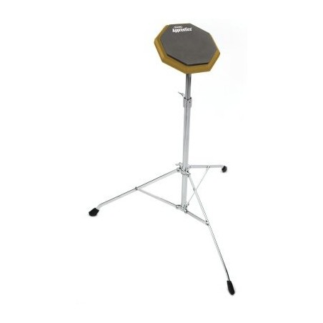 HQ Stand for Practice Pad