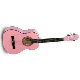 Klassisk gitarr Cataluna SGN-C61 PK 3/4
