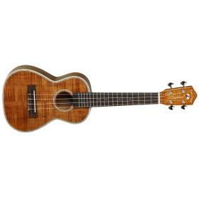 Tanglewood TU 9 Consert ukulele
