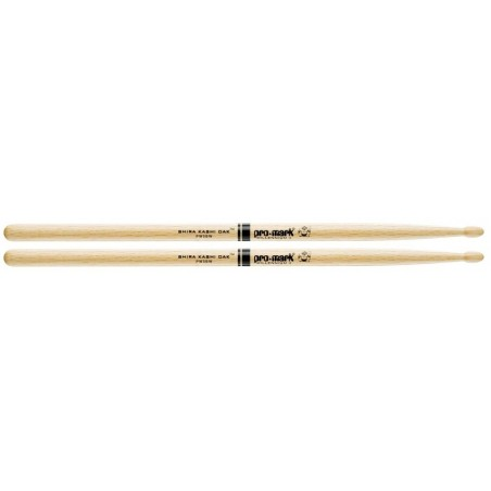 Promark Shira Kashi™ Oak 5B Wood Tip