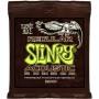 Ernie Ball Regular Slinky Acoustic