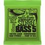 Ernie Ball 5-String Regular Slinky