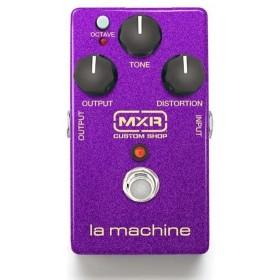 MXR CSP203 LA Machine Octave Fuzz