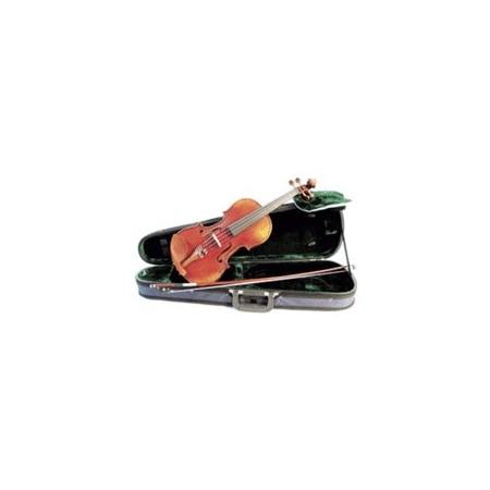 Violinset Arirang Etyd 4/4
