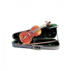 Violinset Arirang Etyd 1/2