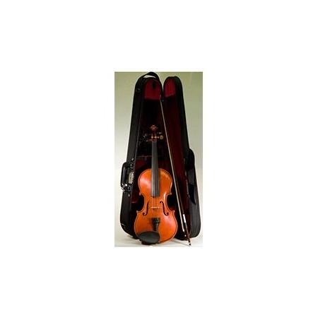 Violinset Arirang Student 4/4