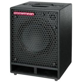 "Ibanez Promethean P110C 1x10"" Bass Cabinet"