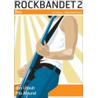 Rockbandet 2 Bas