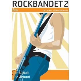 Rockbandet 2