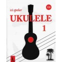 Vi spelar ukulele 1