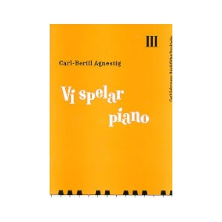 Vi spelar piano 3