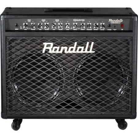 Randall RG150