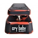 Dunlop Slash Cry Baby Classic Wah SC95