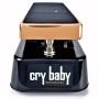 Joe Bonamassa Signature Cry Baby Wah Wah