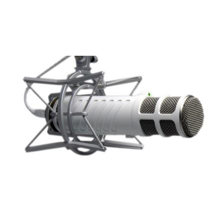 Røde Podcaster USB