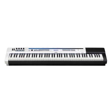 Casio Privia PX-5S Stage Piano