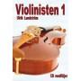 Violinisten 1
