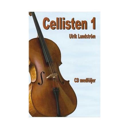 Cellisten 1