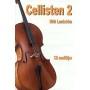 Cellisten 2