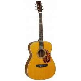 Westerngitarr Tanglewood TW40 O AN E
