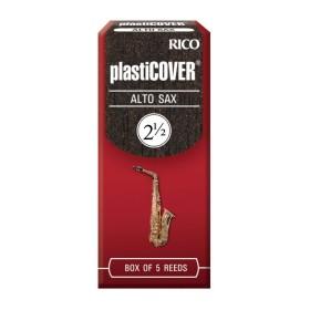 PLASTICOVER Altsaxofon