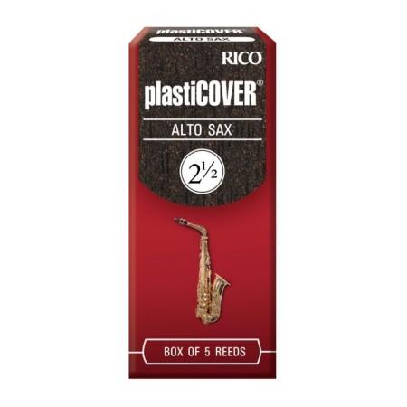 PLASTICOVER Alto Saxophone