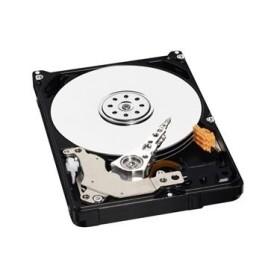 """Western Digital Scorpio Blue 2,5"""", 750GB, 8MB, 6Gb/s, 5400RPM"""