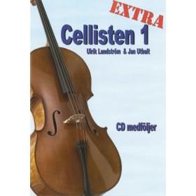 Cellisten 1 Extra