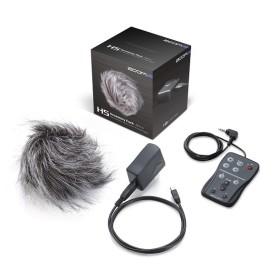 Zoom APH-5 tillbehörspaket för Zoom H5