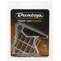Dunlop triggercapo nickel flat
