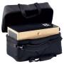 Meinl Professional Cajon Bag MCJB