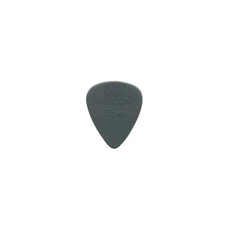 Dunlop Nylon Standard plektrum