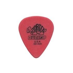 Dunlop Tortex Standard plektrum