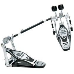 Tama Iron Cobra HP200PTW Twin Pedal