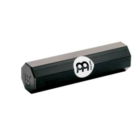 Meinl Aluminium Shaker SH88BK