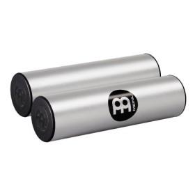 Meinl Aluminium Double Shaker SH99-L-S