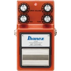 Ibanez Jet Driver JD9