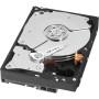 """Western Digital Caviar Blue 3,5"""" Hard Disk, SATA 6Gb/s, 1TB, 7200rpm, 64MB cache"""