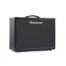 Blackstar HT-5210