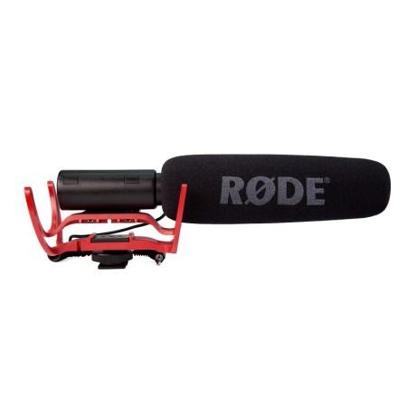 Røde Videomic Rycote