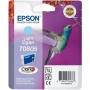 Epson C13T08054011 Light Cyan