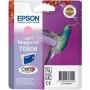 Epson C13T08064011 Light Magenta