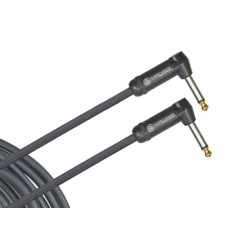 Planet Waves American Stage Instrument Cable Angeled/Angeled