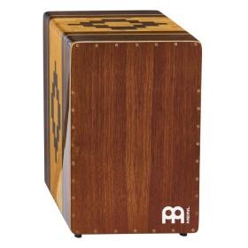 Meinl AE-PCAJ2 Cajon Artisan Edition