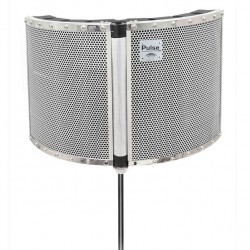 Pulse PF-36 Acoustic Screen